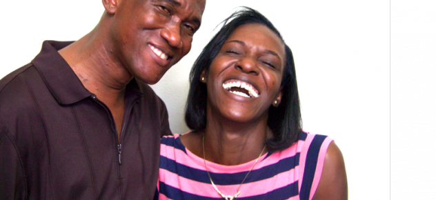 debbie ann and her husband kidney transplant